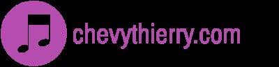 Chevythierry.com
